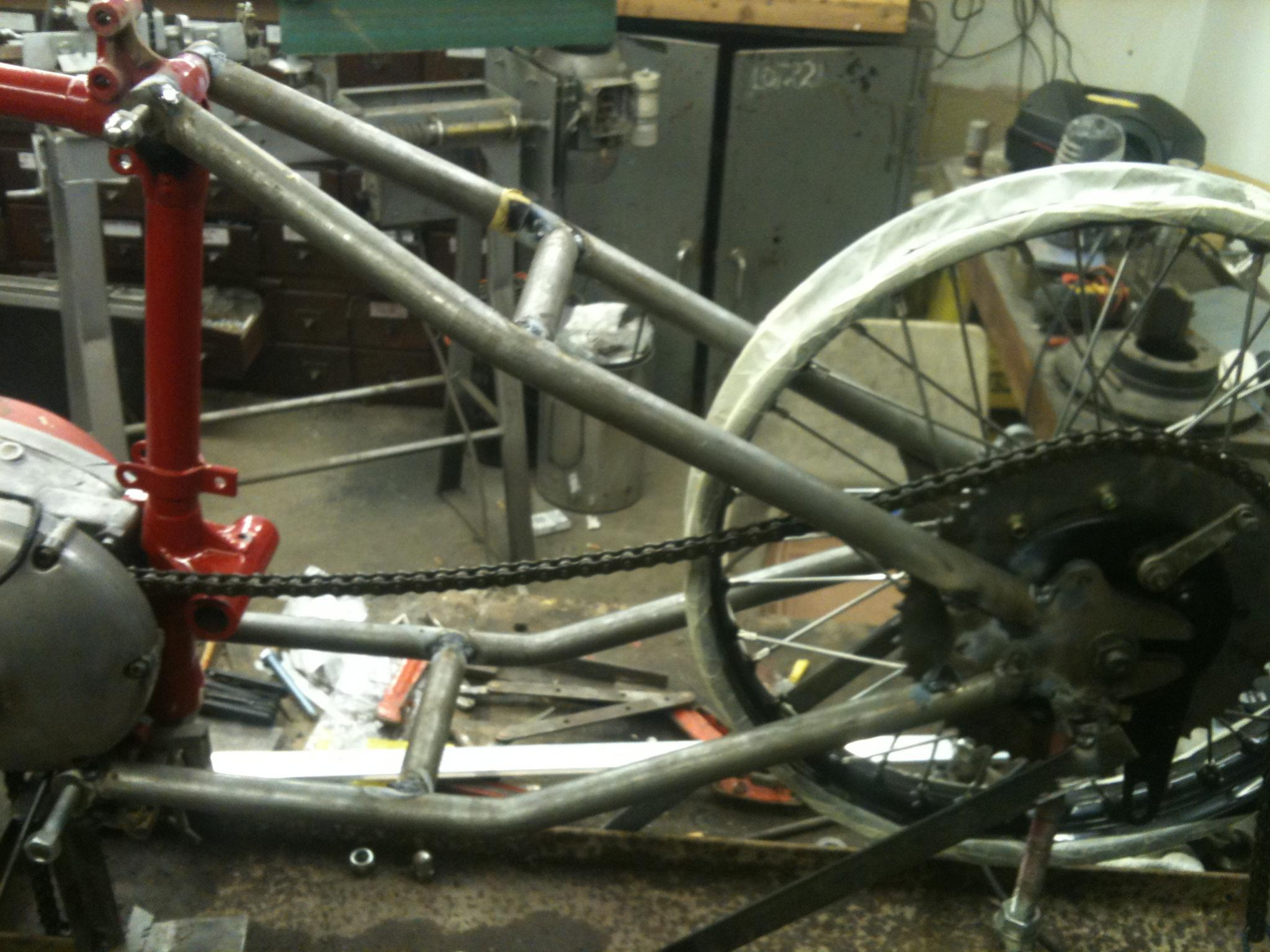 Click image for larger version  Name:hardtail 2.jpg Views:588 Size:302.9 KB ID:55382