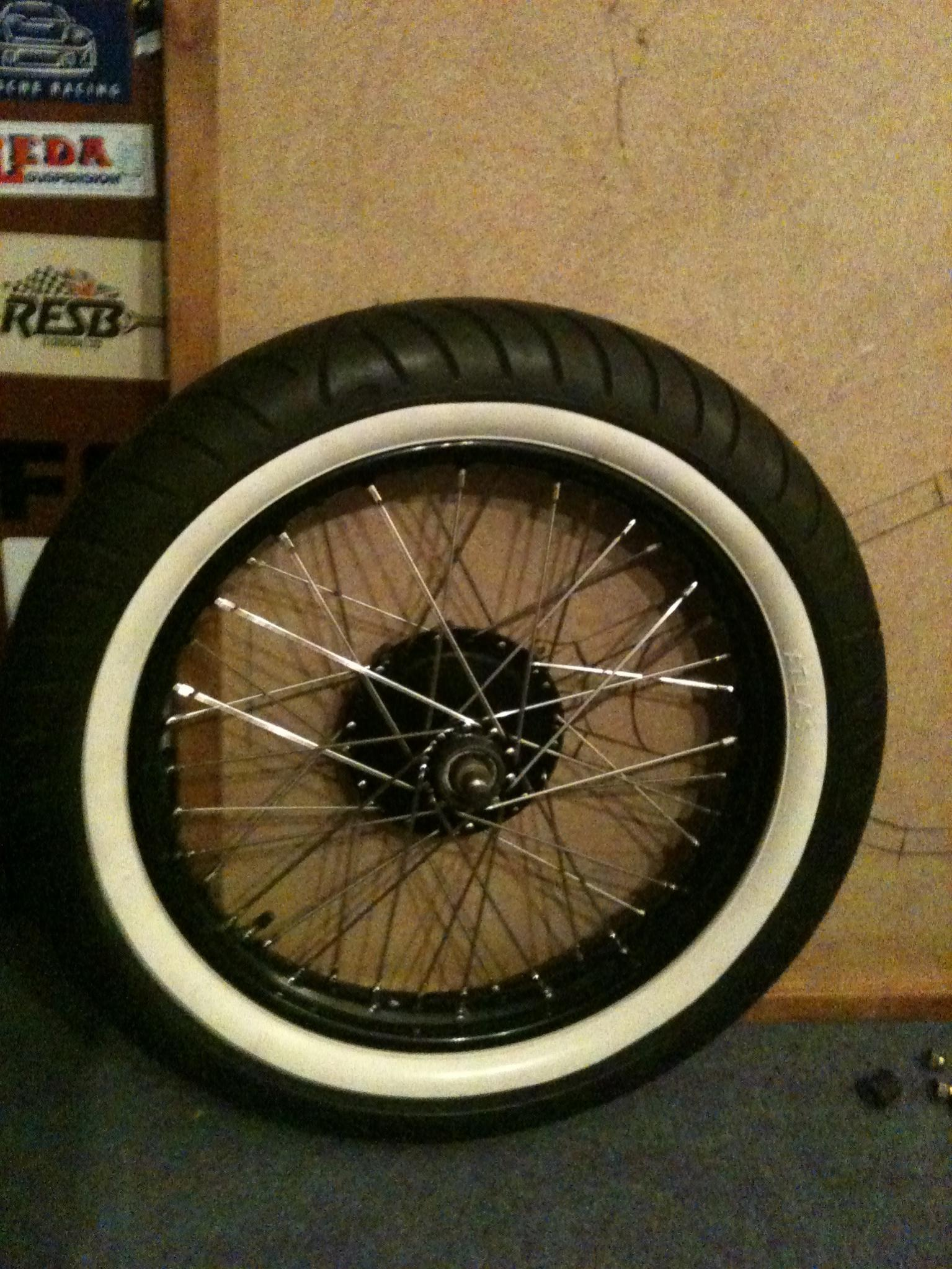 Click image for larger version  Name:rear wheel.jpg Views:262 Size:406.7 KB ID:55391