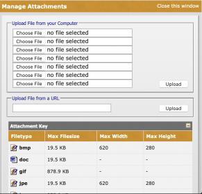 Click image for larger version  Name:Screen Shot 2021-01-05 at 11.37.33 AM.jpg Views:13 Size:16.6 KB ID:259252