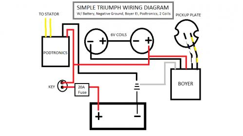 Single Phase Electric Furnace Wiring Diagram Electric