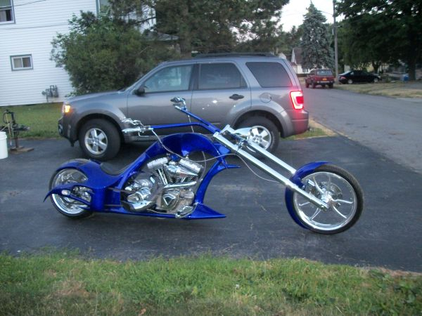 Used Trike Motorcycles For Sale In Louisiana | Autos Post