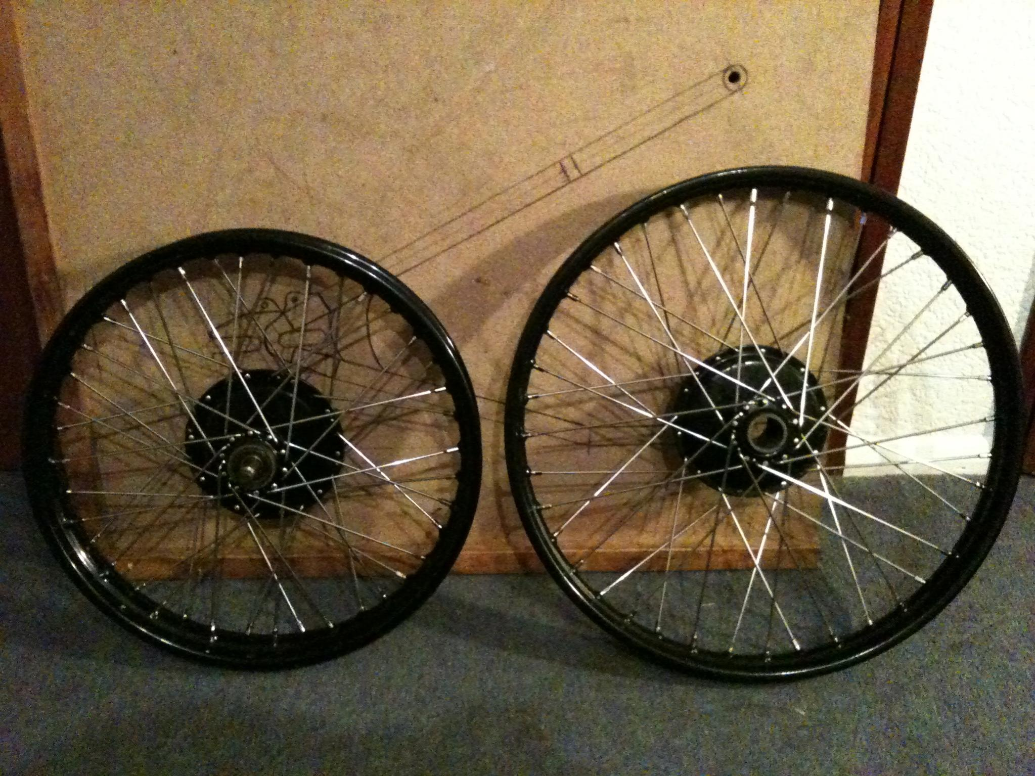 Click image for larger version  Name:wheels.jpg Views:339 Size:429.9 KB ID:55385