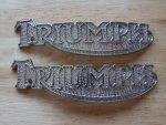 Triumph 1978 on 83-5681 Gas Tank Badges.JPG